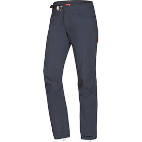 Ocun Eternal Pantalones Hombre, midnight navy